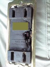 CA3A1183-1.JPG